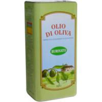 "OLIO DI OLIVA""BURINATO""..."