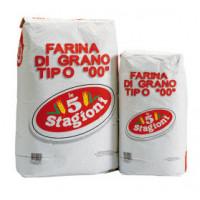 "FARINA SACCO KG.10""5..."