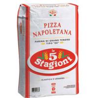 FARINA KG.10 PIZZA...