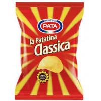 PATATINE PATA SACCHETTO GR.35