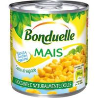MAIS S/V BONDUELLE GR.600...