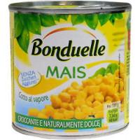 MAIS S/V BONDUELLE GR.300...