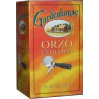 ORZO CIALDE EXP.GARDENHAUSE...