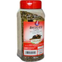 BASILICO MACINAT.SPARGIT.gr125