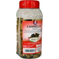 CANNELLA STECCHE REGINA gr.150