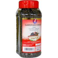 CHIODI GAROFANO SPARGIT.gr 300