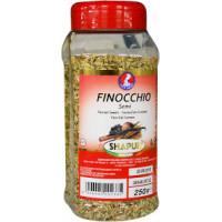 FINOCCHIO SEMI SPARGIT. GR.250
