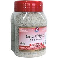 SALE GRIGIO DELLA BRETAGNA...