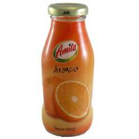"""SUCCO DI FRUTTA """"AMITA""""..."""
