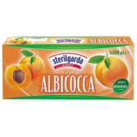 NETTARE ALBICOCCA STERILG....