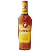 RHUM PAMPERO ESPECIAL LT.1
