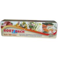 PELLICOLA FILM ROBY-PACK...