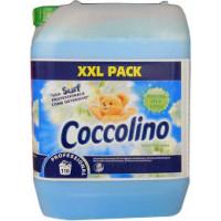 COCCOLINO AMMORBIDENTE...